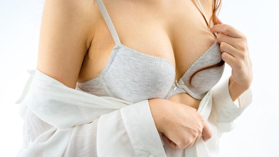 College porn lesbians