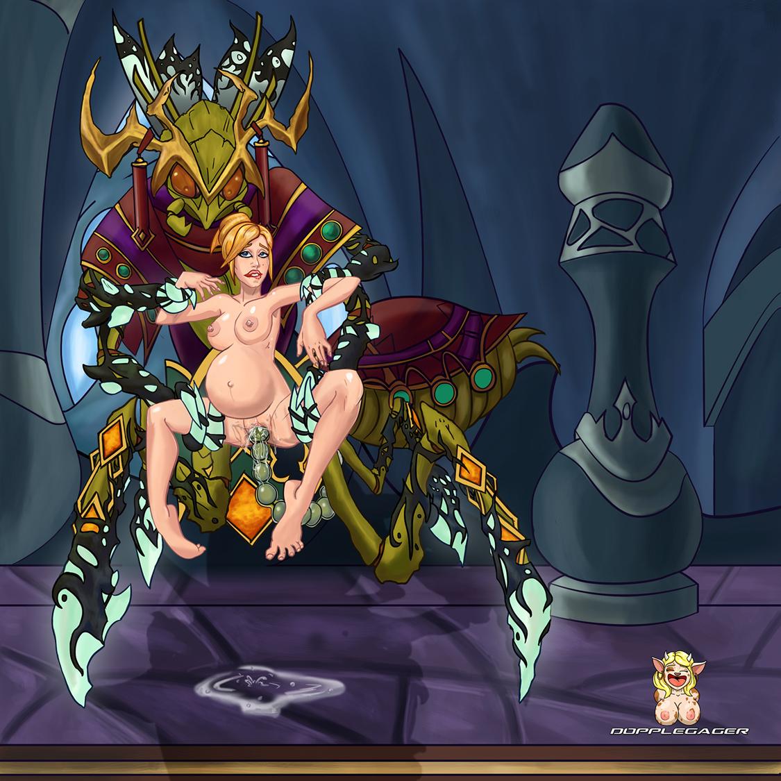 Trisha goddard nude