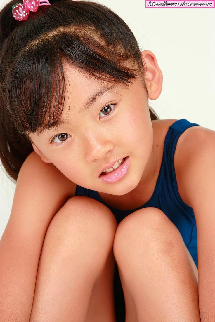Japan teen sex tube