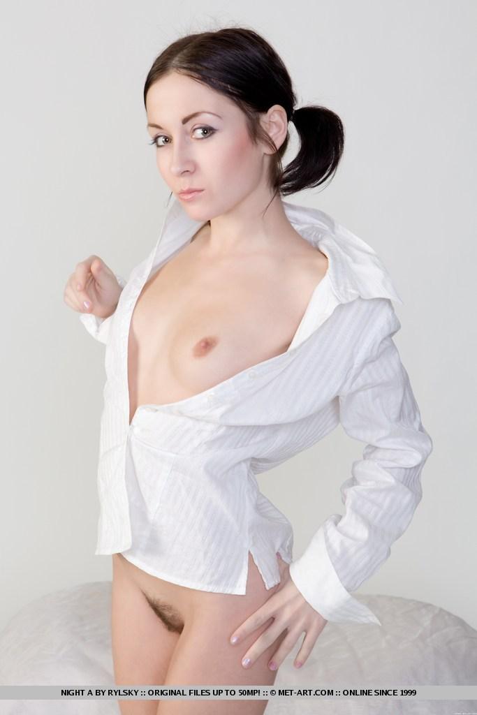Vanessa hudgens sex video free