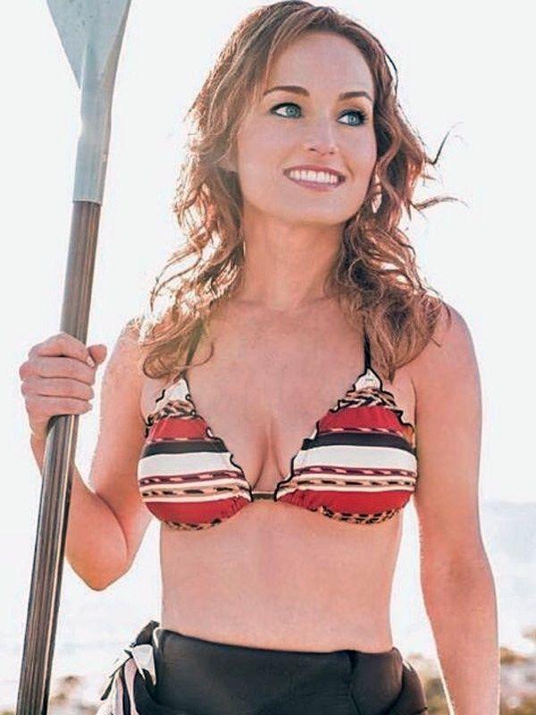 Cassandra lynn sexy