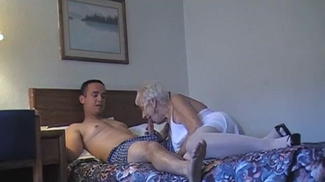 Best spanking video online