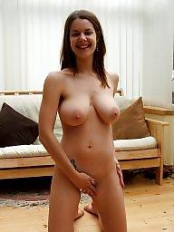 Delilah strong femdom tube