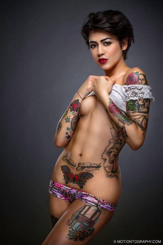 Misa amane naked