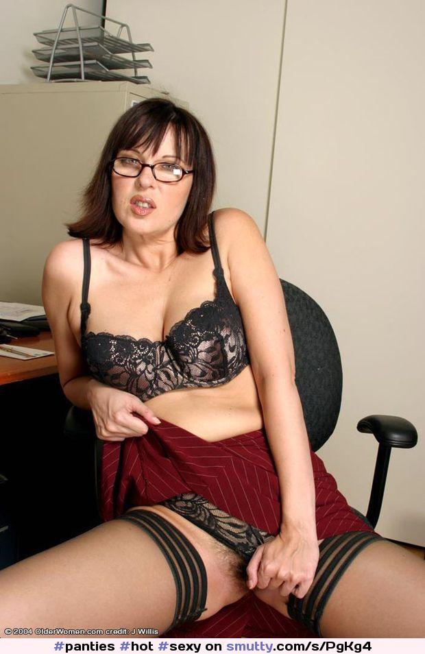 Evelyn lin anal porn