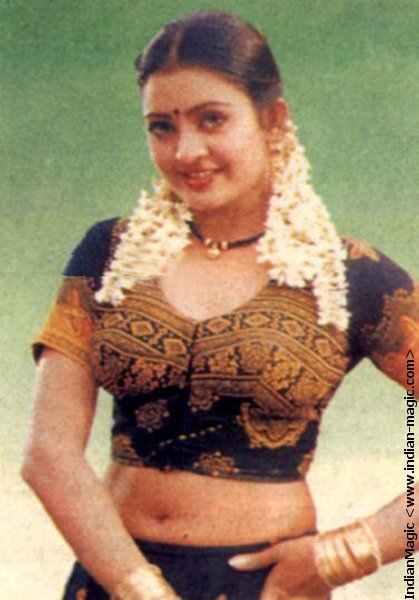 indraja nude Actress