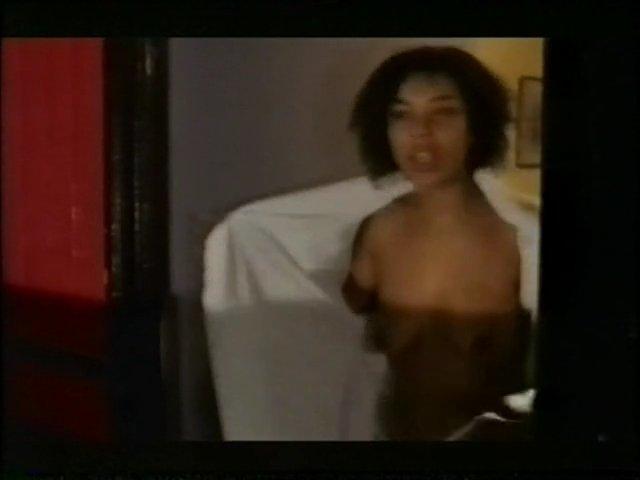 Leticia casta sex scene