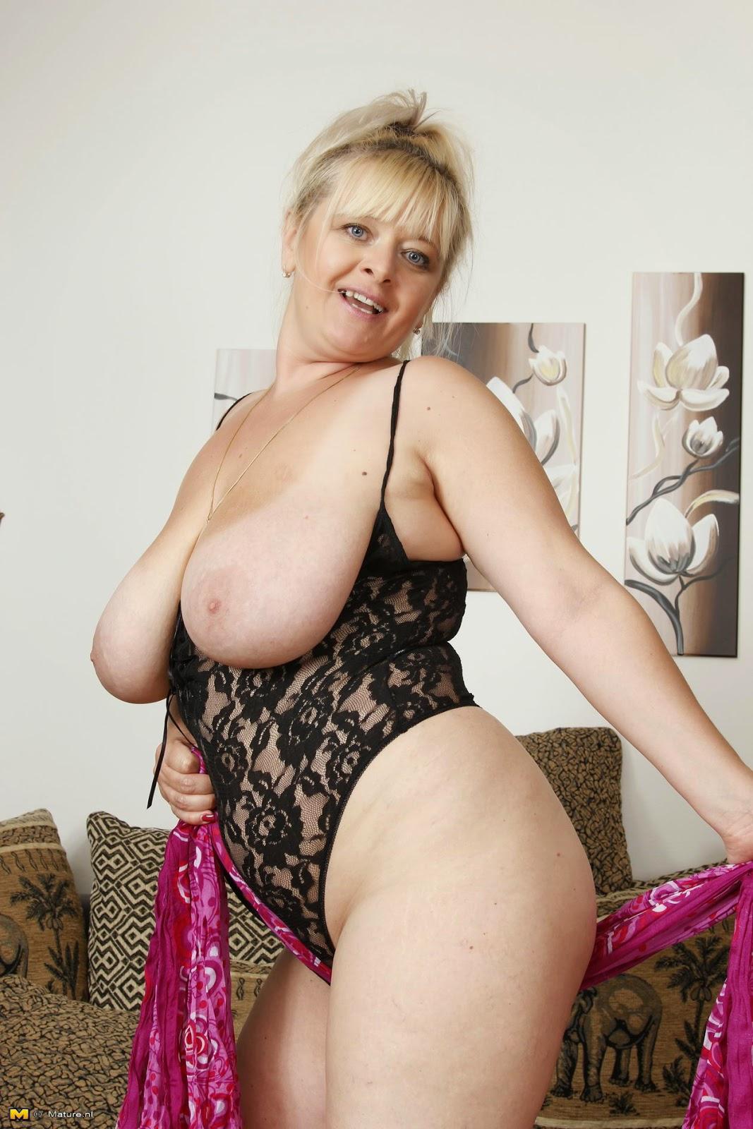 Mel b naked pussy