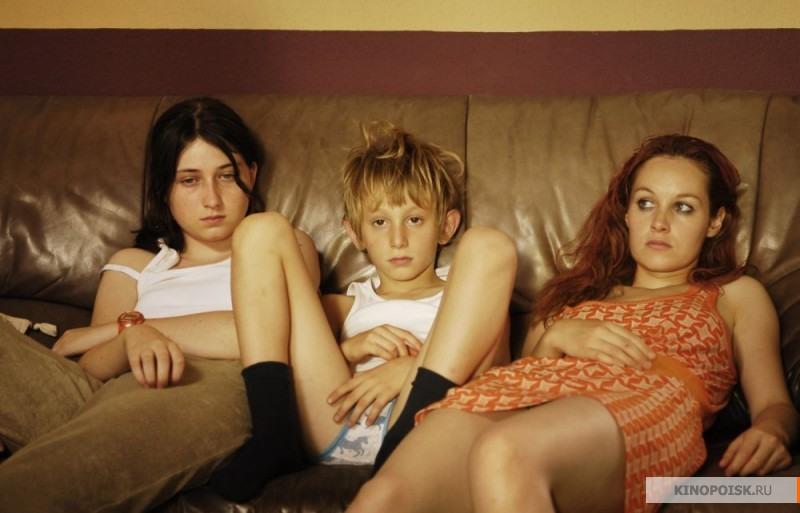 oral sex threesome pics