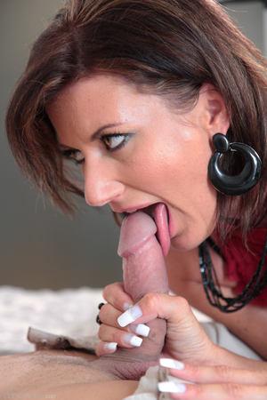 Caseiras erotica foto