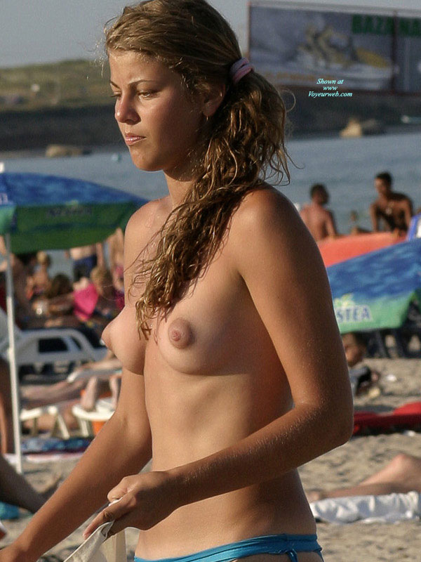 Naked couples erection nude beach