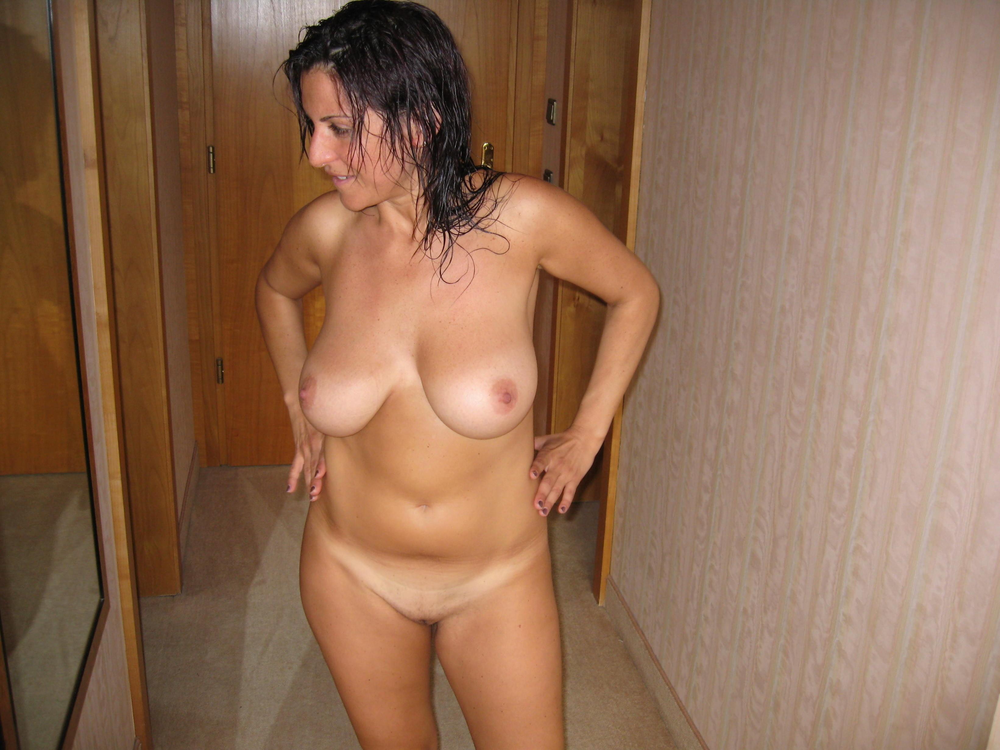 Katie holmes actress nude