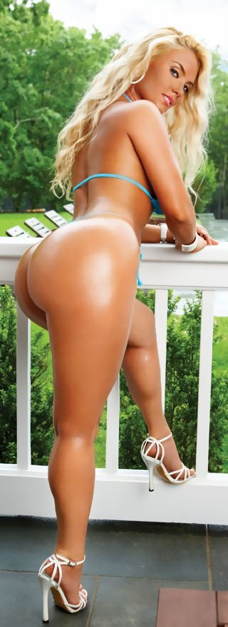 Hot ass women porn