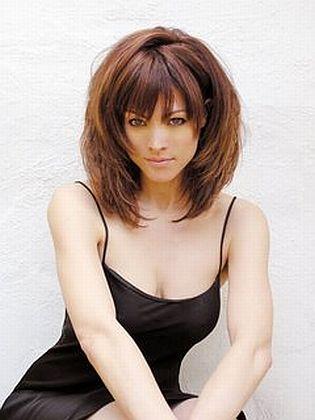 talia shepard boobs hd boobs hot pics