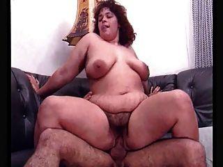 black couple squirt