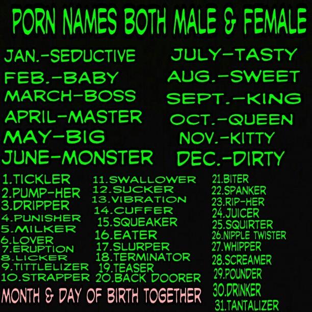 ftv girls nude morphs