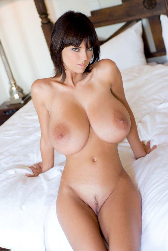 chastity magazine nude models