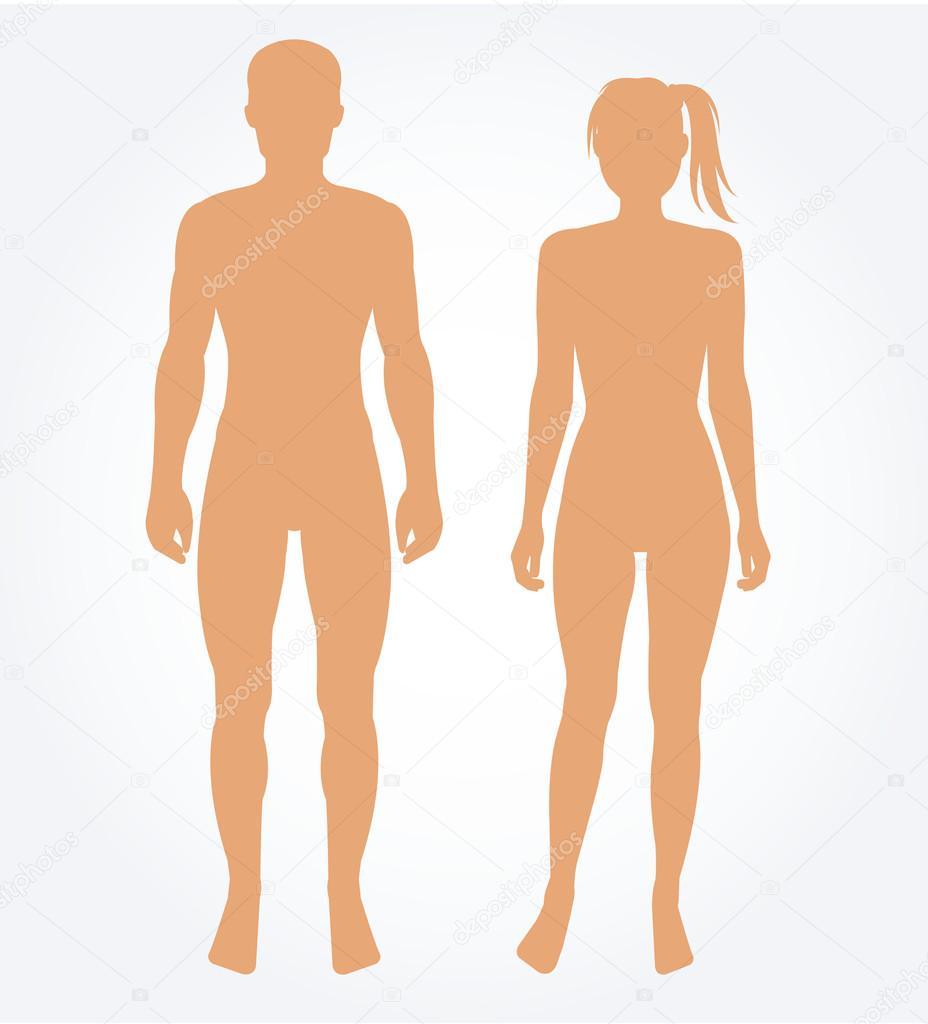 Kerala woman naked ass