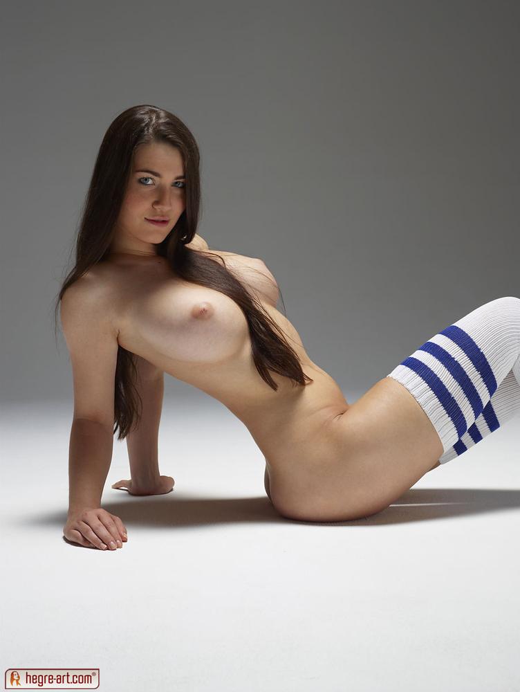 Peyton list naked fakes