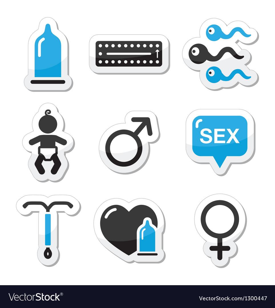 Russian sex position