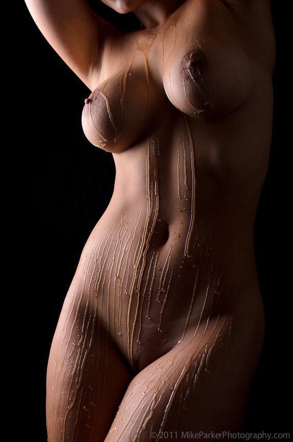 harry potter having sex naked