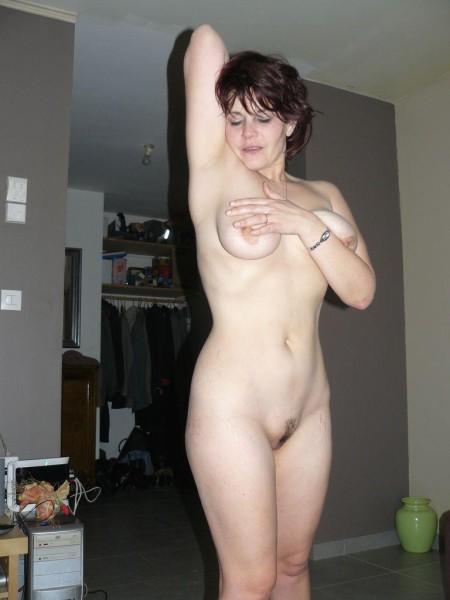 beautiful naked japanese women