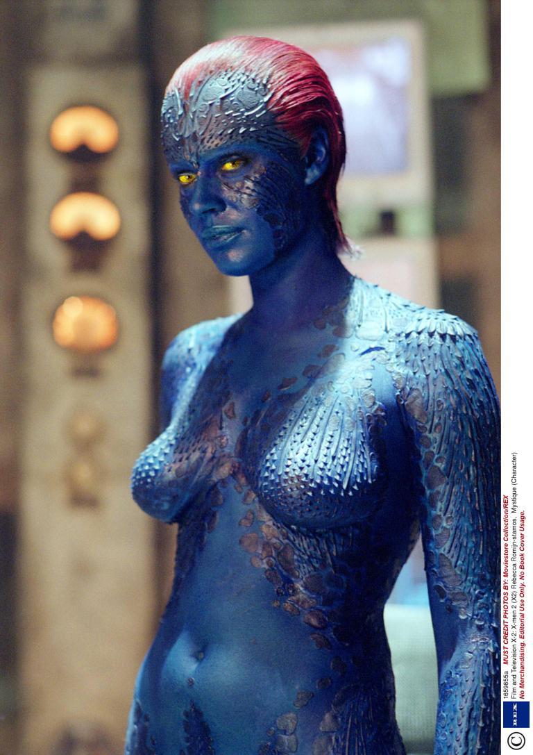 Actress nice wet pussy