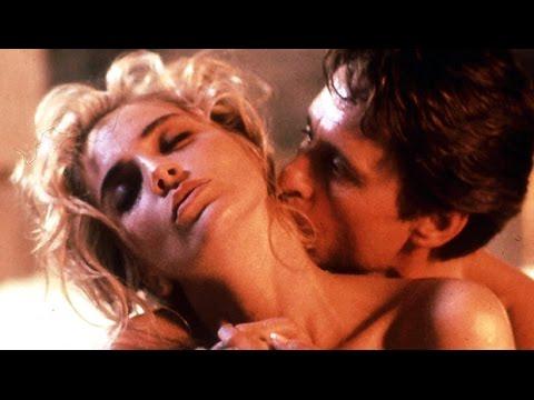 Gifs couple erotic sex
