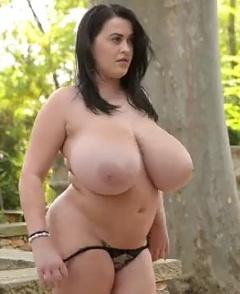 20th cenutry sex