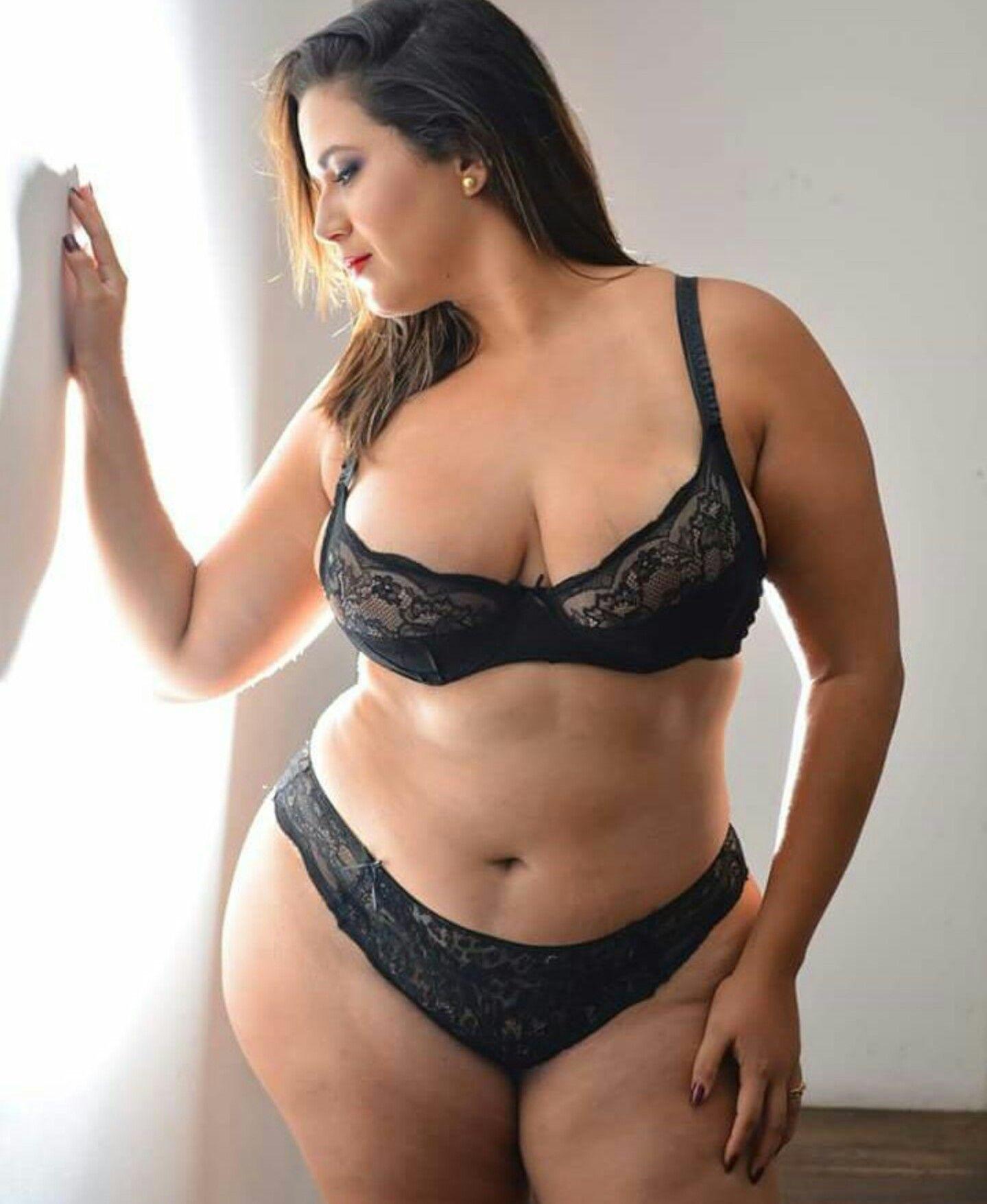 Bondage bound tits breasts boobs