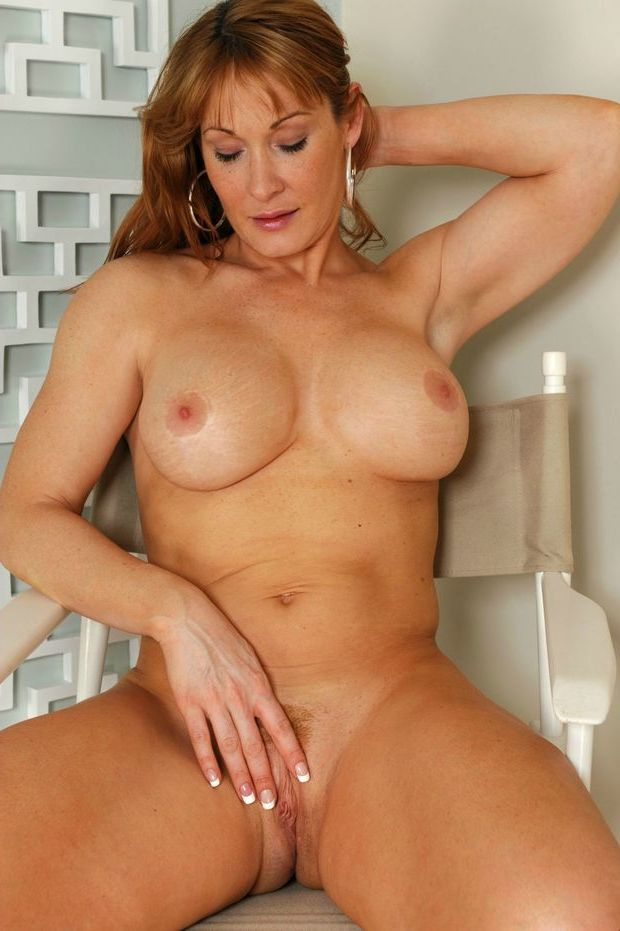 mature cougar porn pics can women actually squirt