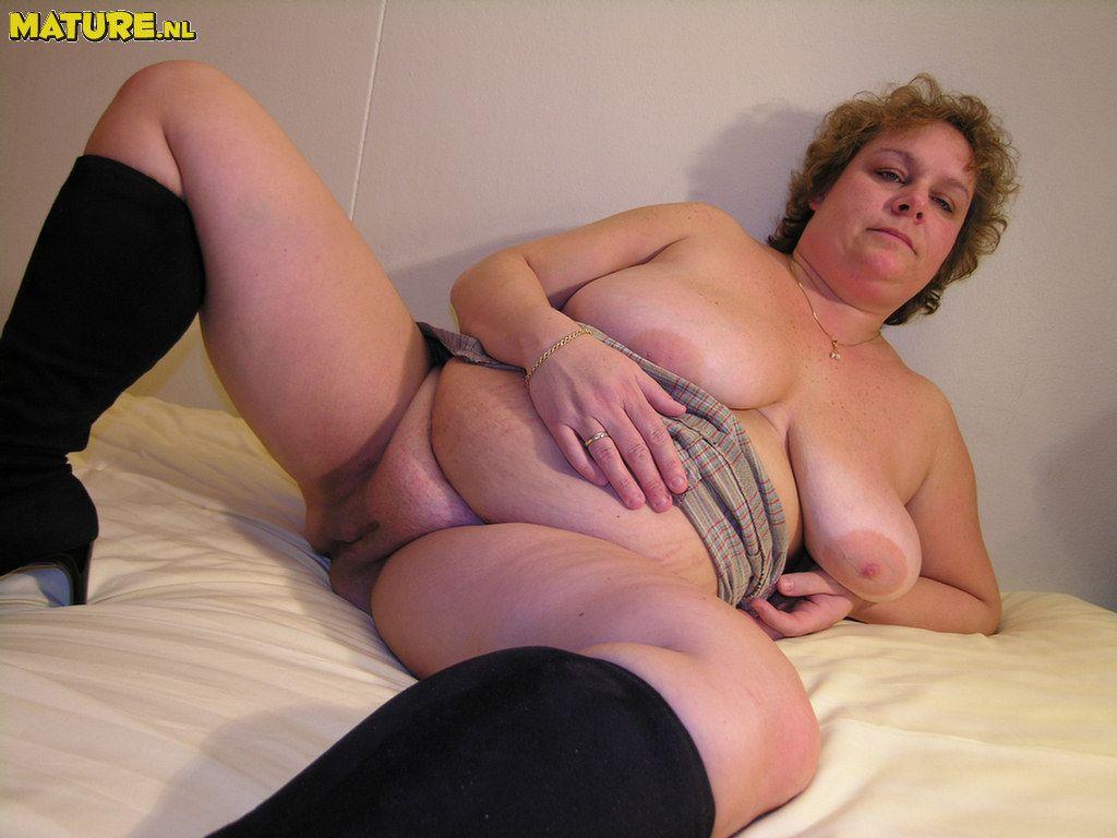 sexy nude elastigirl