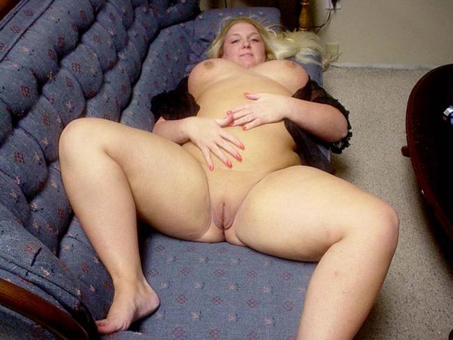 Pakistani nude big ass