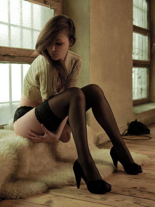 russianbare.com nude teen