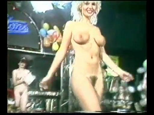 naked girls pic srilankan porn