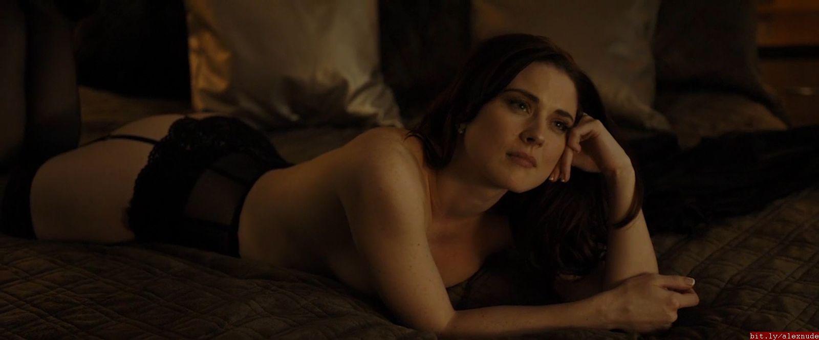 Incredibles porn violet and dash sex
