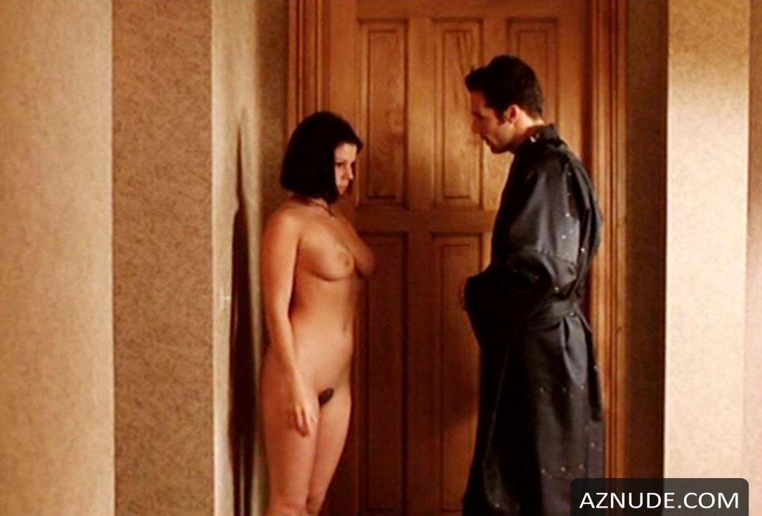 Ciardi nude Danielle