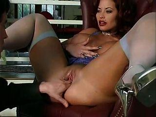 Candice xander nude