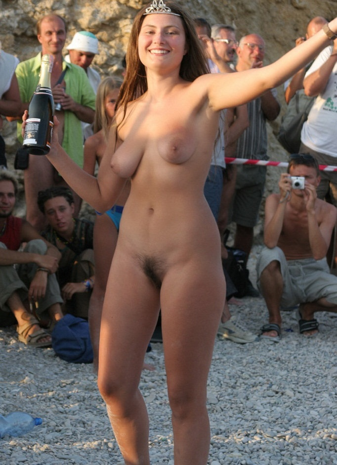 Ugly girl naked tits pictures