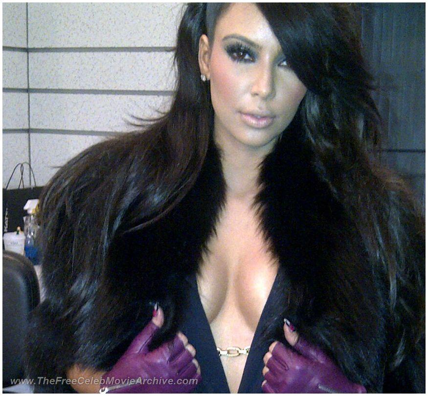 Actress samantha nude