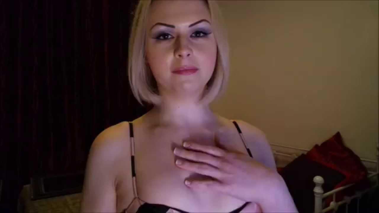 Plus size porn sex gifs