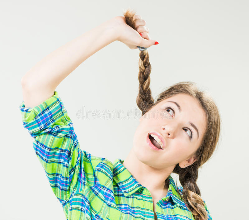 Girls with dreads porn