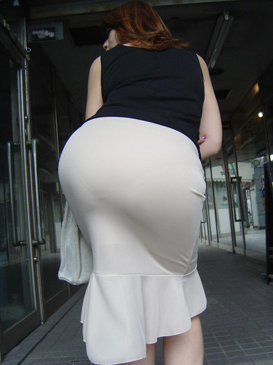Mini skirt big ass porn