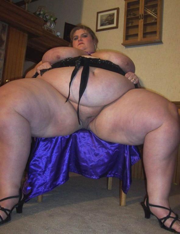 Lady barbara naked pics