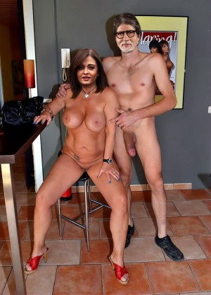 Ricky martin nude video
