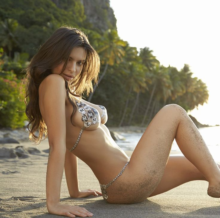 Female swimsuit models nude logically