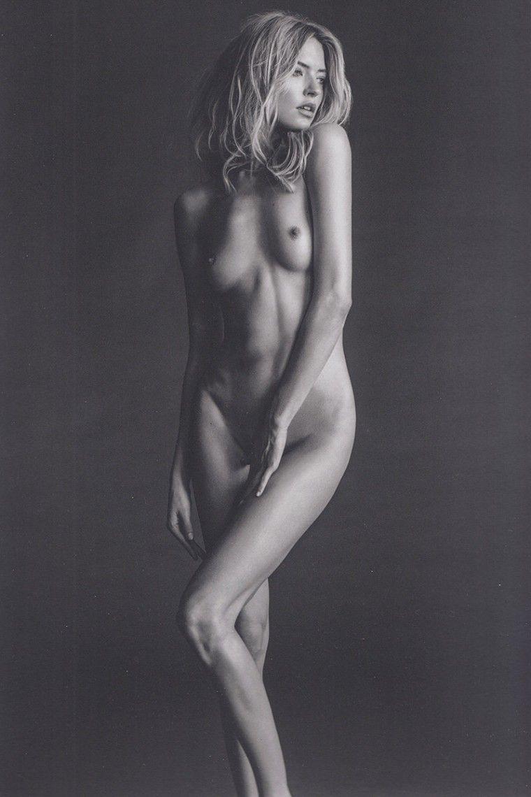 Uncensored naked celebrities