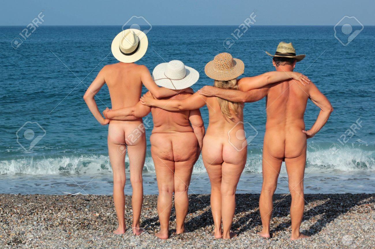 nude alternative tattoo models