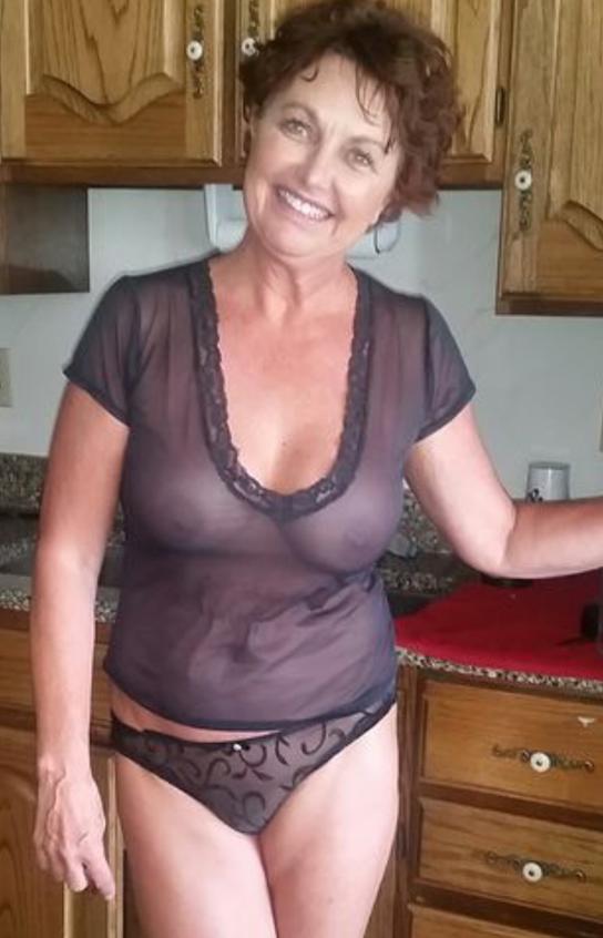 Anita peida teacher