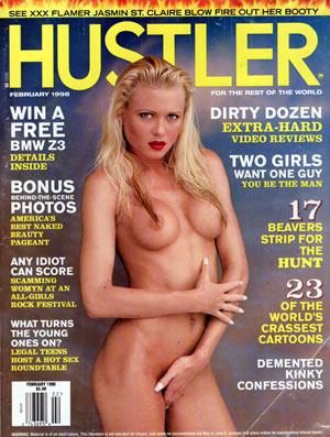 Korra jinora naked sex